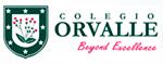 Colegio Orvalle y Educcare