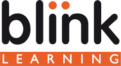 blinklearningy Educcare