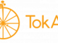 LogoTokApp_Horizontal